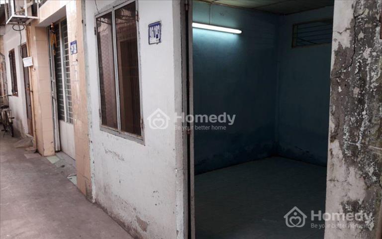 Cho thuê nhà quận Ninh Kiều, Cần Thơ giá 3 triệu/tháng