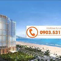 Chính thức nhận giữ chỗ dự án Premier Sky Residences - căn hộ cao cấp 5 sao mặt tiền Võ Nguyên Giáp