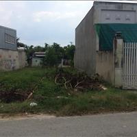 Bán 2 nền đất mặt tiền số 51B Lê Trực, phường 7, Bình Thạnh, 4x16m