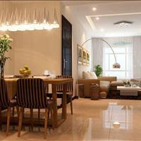 Cho thuê gấp căn 2 phòng ngủ 72m2 full đồ Seasons Avenue 12 triệu/tháng vào ở luôn