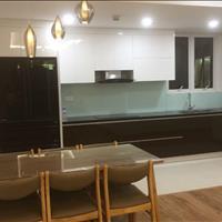 Cho thuê căn hộ Mulberry Lane Hà Đông 2 phòng ngủ 98m2 full đồ 11 triệu/tháng