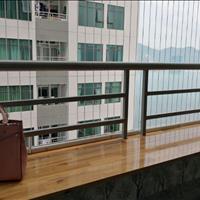 Cho thuê căn hộ 2 phòng ngủ Mường Thanh Viễn Triều Nha Trang chỉ 8 triệu/tháng