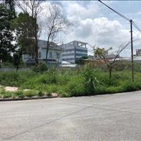 Bán đất biệt thự ô góc đường 31m A7 - 392m2 Hà Khánh A