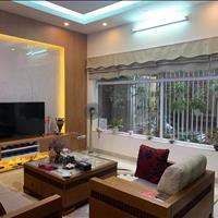 Cực hiếm, bán nhà phố Lê Trọng Tấn - Thanh Xuân, 65m2, 6 tầng, mặt tiền 6,5m, giá 13 tỷ