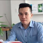 Việt Lê