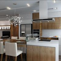 Cho thuê căn hộ Mulberry Lane 2 phòng ngủ, 90m2, nội thất đầy đủ, giá 10 triệu