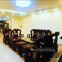 Bán căn Penthouse, Bình Tân, giá 3.3 tỷ/160m2, nhà 2 ban công, nội thất, sổ hồng
