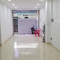 Cần bán căn hộ dịch vụ - 15 phòng mới xây 100% tại địa chỉ Bình Thạnh, thành phố Hồ Chí Minh