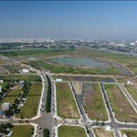 Mở bán siêu dự án mới The Dream City, đầu tư ngay giai đoạn đầu mở bán để nhận nhiều ưu  đãi