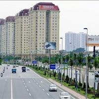 Tôi bán nhà mặt phố Võ Chí Công, căn góc, gần hồ Tây, khu đô thị Ciputra, 121m2, 19.5 tỷ