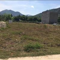 Bán đất thổ cư xã Suối Cát, Cam Lâm, diện tích 212.5m2