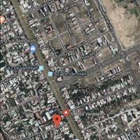 Cần bán 100m2 đất ở đường 7m thông ra đường Lê Văn Hiến - Ngũ Hành Sơn thích hợp xây nhà ở, đầu tư