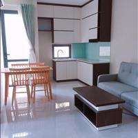 Căn hộ thành phố Thủ Dầu Một 52m2, 2 phòng ngủ, căn hộ tại Bình Dương giá rẻ