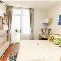 Căn hộ Bình Tân Green Town, 2 phòng ngủ, 2WC, 1,4 tỷ, nhận nhà trong năm, ngân hàng cho vay 75%
