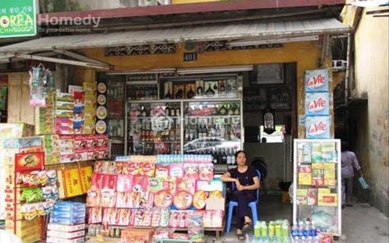 Chuyển nơi ở, sang nhượng cửa hàng tạp hóa, Lê Thị Hồng Gấm, khu phố 4, Hóc Môn, 5x16m, 780 triệu