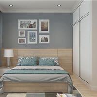 Cho thuê căn hộ 2 phòng ngủ full đồ cao cấp tòa S2 Vinhomes SkyLake Phạm Hùng