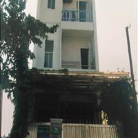 Bán nhà khu dân cư Đại Phúc Green Villas, trên đường Phạm Hùng nối dài, diện tích 103m2