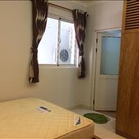 Cần cho thuê căn hộ Khánh Hội 3, Bến Vân Đồn, Quận 4, 76m2, 2 phòng ngủ, 2WC, 14 triệu/tháng