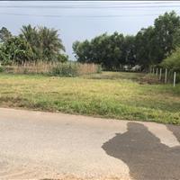 Đất xã Trung An huyệnCủ Chi, giá rẻ, 2548m2, 700 nghìn/m2, sổ hồng riêng