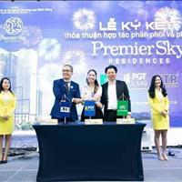 Nhận đặt chỗ căn hộ Premier Sky Residences sở hữu vĩnh viễn - chiết khấu 1.5%