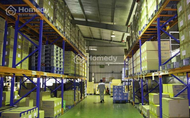 Chính chủ cho thuê nhà xưởng tại cụm công nghiệp Sóc Sơn, Hà Nội, 500m2 đến 3800m2
