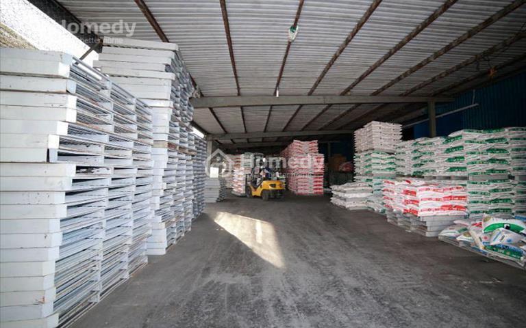 Cho thuê nhà xưởng mới dựng tại khu công nghiệp Nguyên Khê, Đông Anh, Hà Nội, 450m2 đến 3550m2