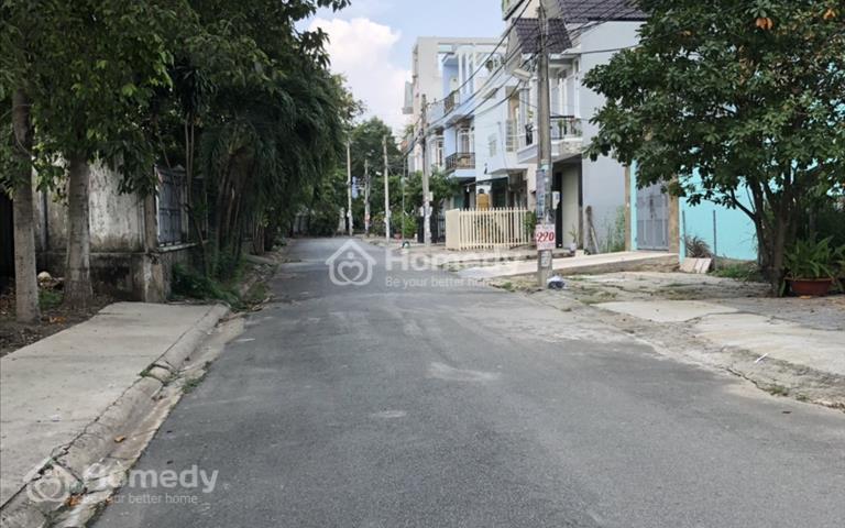 Bán nhà đẹp, sổ hồng riêng ở phường Tân Hiệp, Biên Hòa, Đồng Nai