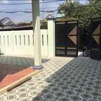 Nhà cấp 4 sân vườn, Trung Lân, xã Bà Điểm, gần chợ Bà Điểm Phan Văn Hớn, Nguyễn Ảnh Thủ