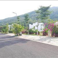 Đầu tư lô đất nền cực đẹp dự án Green Home Quy Nhơn, đã có sổ riêng, 2 mặt tiền công viên cây xanh