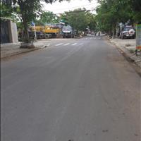 Bán đất đường Nguyễn Thế Kỷ khu Nam Việt Á, rẻ so với thị trường