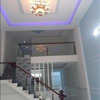 Bán nhà đẹp sổ riêng 90m2, 2 phòng ngủ, khu phố 4 Trảng Dài, Biên Hòa, Đồng Nai