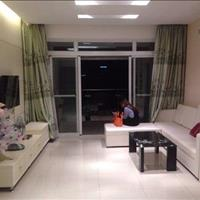 Cần bán gấp chung cư The Harmona, Tân Bình, 77m2, 2 phòng ngủ, sổ hồng, giá 2,7 tỷ