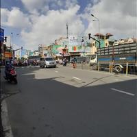 Bán nhà mặt tiền kinh doanh Lũy Bán Bích, Tân Phú, 4x14,5m, 1 trệt 1 lầu  giá 11,5 tỷ thương lượng