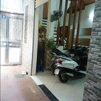 Bán nhà giá rẻ  31m2 x 4 tầng, 2.15 Tỷ Khương Trung Thanh Xuân