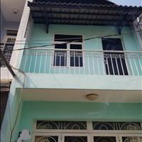 Cần bán căn nhà 1 trệt 1 lầu Huỳnh Tấn Phát, Nhà Bè