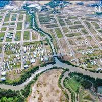 Mở bán 10 suất nội bộ Long Hậu Riverside - 10 triệu/m2