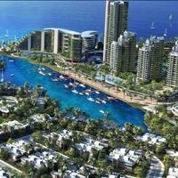 Bán căn hộ cao cấp Forest City Malaysia 2,5 tỷ, cách Singapore 2km, liên hệ Mr Phong