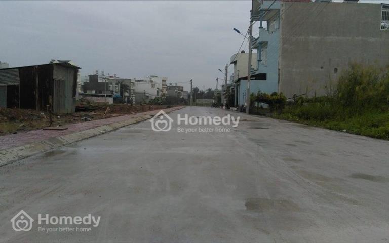 Bán 90m2 đất thổ cư đường Trần Não, Bình An, Quận 2 giá cực tốt