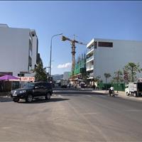 Bán lô đất đường số 4 VCN Phước Hải cạnh chung cư CT4