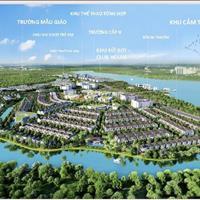Aqua City đón đầu cơ hội đầu tư mới - Chỉ 870 triệu sở hữu ngay nhà phố, đẳng cấp vượt trội