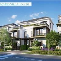 Mở bán khu đô thị vệ tinh sinh thái Nova Aqua City Đồng Nai, chỉ với 870 triệu