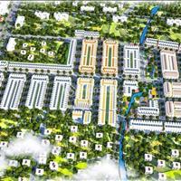 Mở bán 10 suất nội bộ Tây Nam Center chỉ 10 triệu/m2