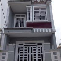 Bán nhà mặt tiền Trương Định, thành phố Tân An, 105m2, giá 3,6 tỷ