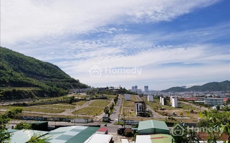 Giỏ hàng khu dân cư Hoàng Phú Nha Trang - Đường 2/4 Nha Trang