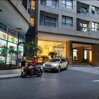 Shophouse Everrich Infinity quận 5, có hợp đồng thuê 60 triệu/tháng, 11,5 tỷ, sở hữu lâu dài