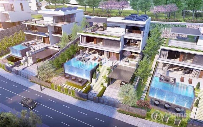 Bán đất nền Hạ Long Hill giá rẻ nhất thị trường chiết khấu thêm 700 triệu cho 10 khách đầu tiên