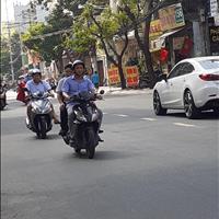 Bán nhà mặt tiền kinh doanh sầm uất Vườn Lài, Phú Thọ Hòa, Tân Phú 4x18m, cấp 4, giá 9,5 tỷ