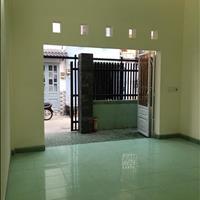 Bán nhà hẻm xe hơi đường số 1, Linh Xuân, Thủ Đức, diện tích đất 71m2, giá 2.95 tỷ, sổ hồng riêng