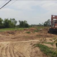 Chiết khấu khủng 8% và chỉ còn duy nhất 1 lô đất Nam Đà Nẵng, giá chỉ 1,275 tỷ