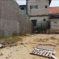 Bán đất mặt tiền đường Nguyễn Duy Trinh, chỉ 2 tỷ xxx triệu, liên hệ ngay